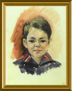 אליעזר ציור - 002