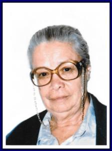רבקה בר-יהודה